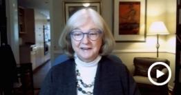 View Attorney Volunteer Videos